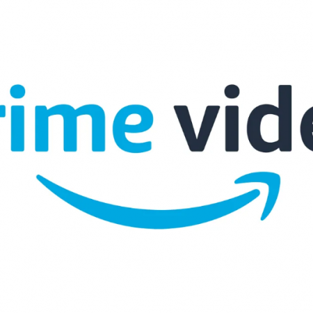 Amazonプライムビデオを録画する方法