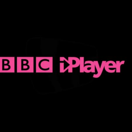 BBCiPlayerビデオ配信を録画する方法