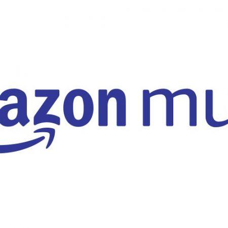 アマゾンミュージックをMP3に録音する方法