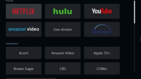 Netflixのコンテンツを記録する方法
