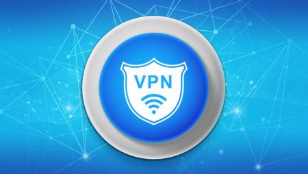 VPNを使ったアマゾンプライムビデオの見かたとは?