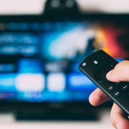 オーディオ録音とビデオ配信について