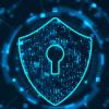 安全性の高い電子決済サービス